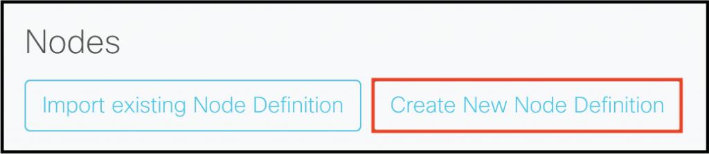 Step 2. Create New Node